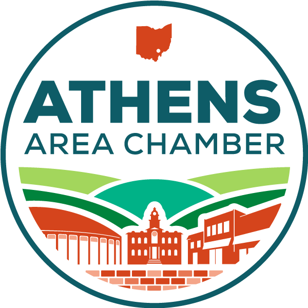 Home athens area chamber for Chamber of commerce