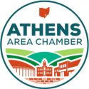 Athens Area Chamber Logo