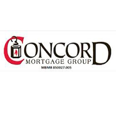 Union Home Mortgage