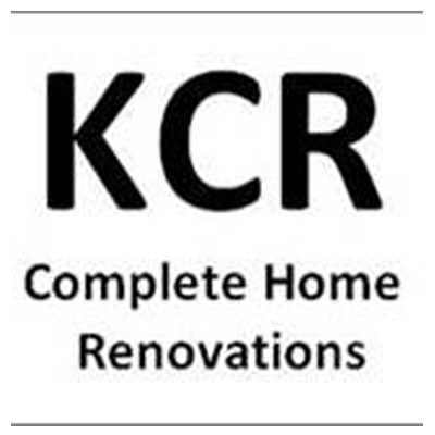 kitchen creations and renovations - Kitchen Creations