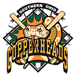 copperheads_logo