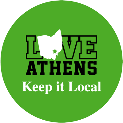 loveathens_keepitlocal_sticker