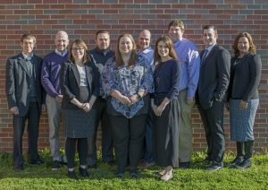Chamber - Athens Area Chamber