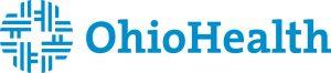 OhioHealth Logo