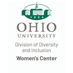 OU Women's Center Logo