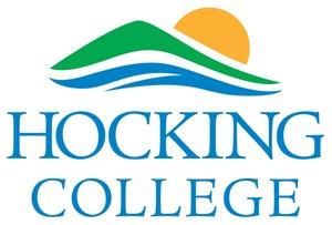 Hocking College Logo