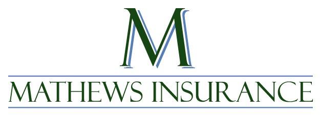 Mathews Insurance