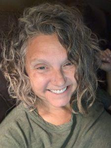 Cheryl Prusinski headshot photo