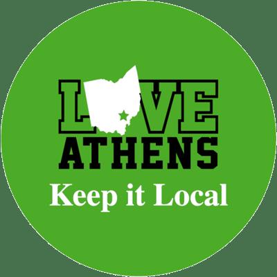 loveathens_keepitlocal_sticker