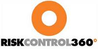 riskcontrol360